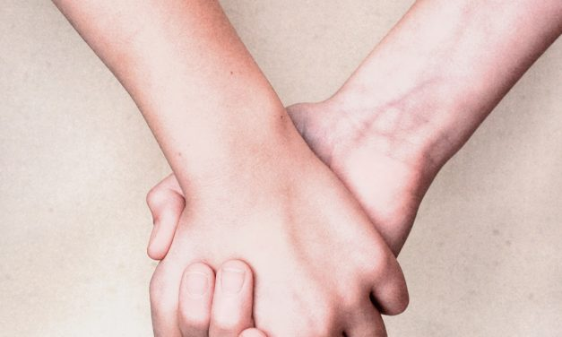 Sull'Amicizia relazionale