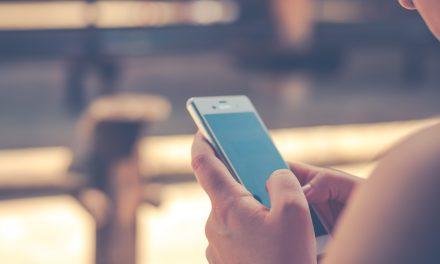 Come comunicare meno ed essere più efficace