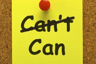 Il più semplice esercizio per accrescere l'autostima