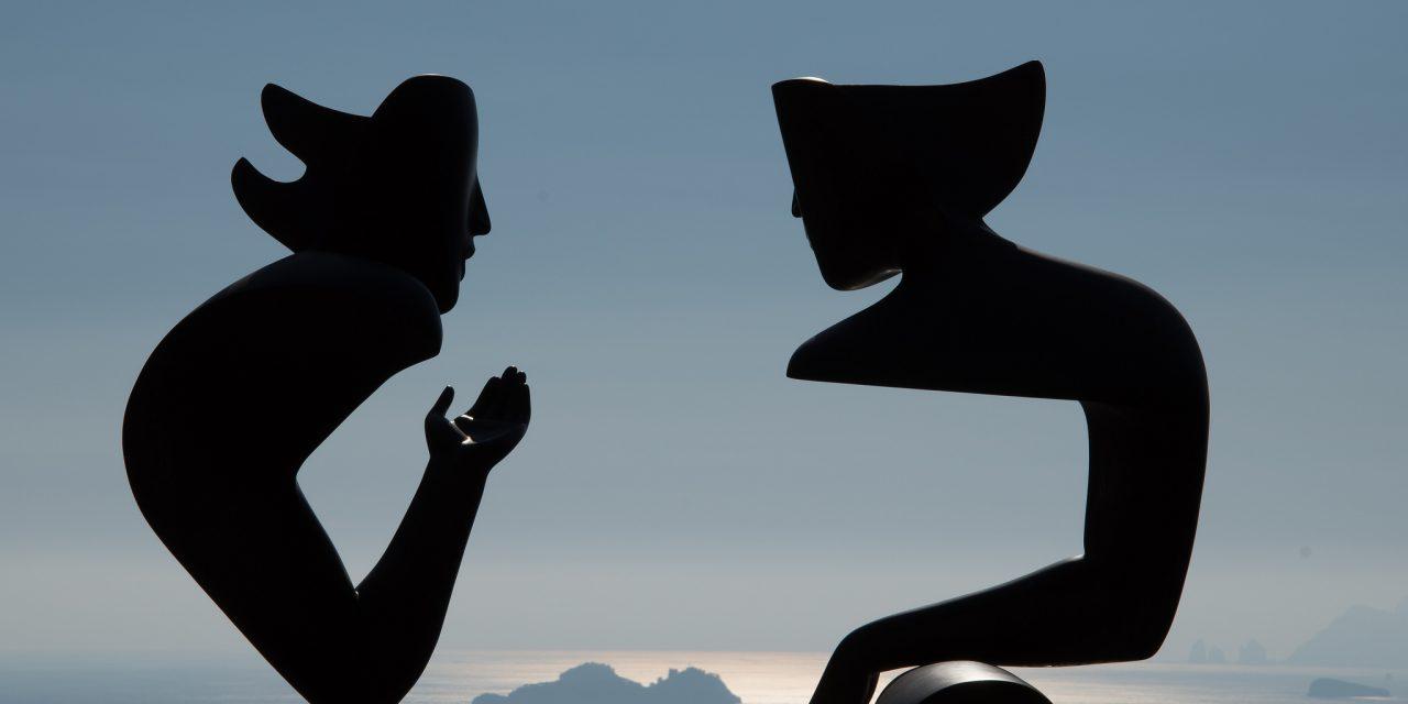 La comunicazione passiva: come riconoscerla