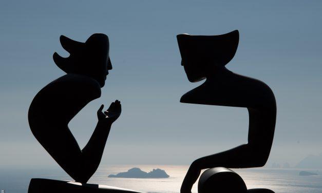 Come riconoscere la comunicazione passiva