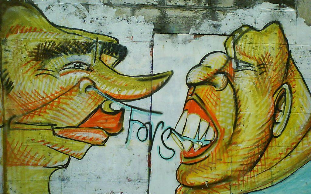 Come strutturare un dialogo di successo in cinque mosse
