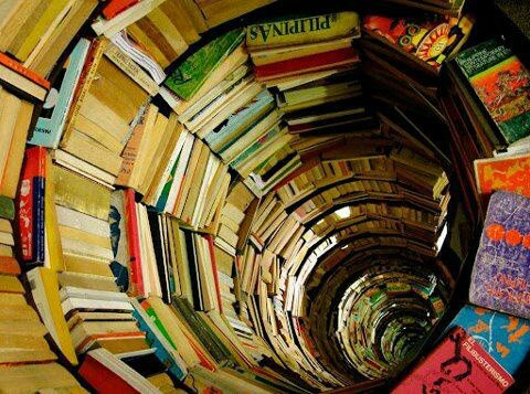Libri che possono aiutarti a cambiare vita