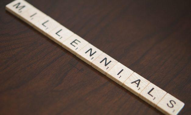 I Millennials sono pigri e infelici … oppure no?