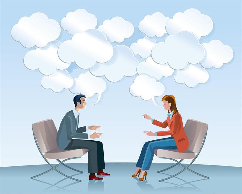 Come coltivare la comunicazione assertiva