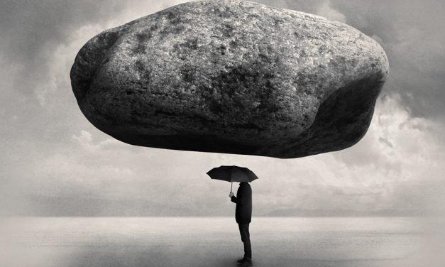 Dieci lezioni di filosofia per avere successo nella vita