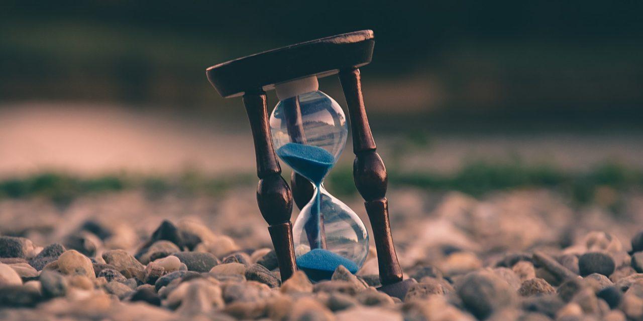 Come essere più efficace: strategie per migliorare la gestione del tempo