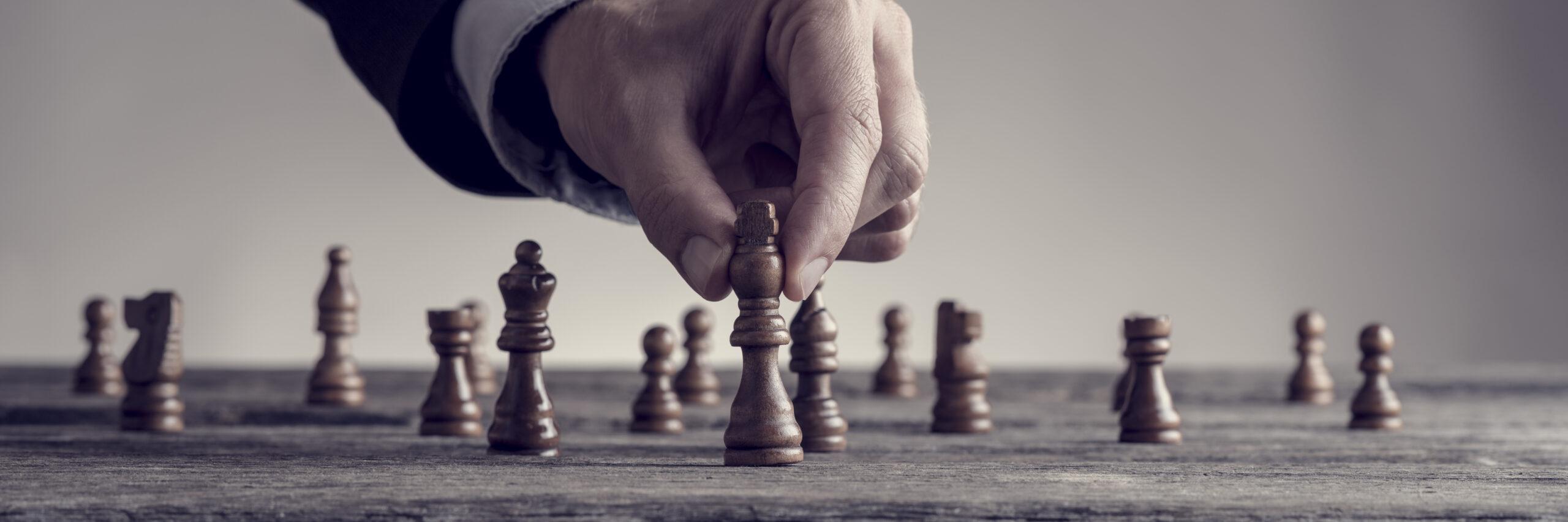 Strategie-pratiche-di-comunicazione-efficace-RhetoFan-corsi-e-manuali.jpeg