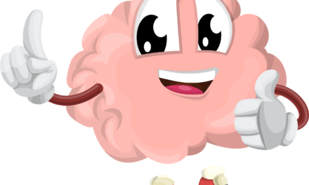 Il cervello: perché dovresti conoscerlo