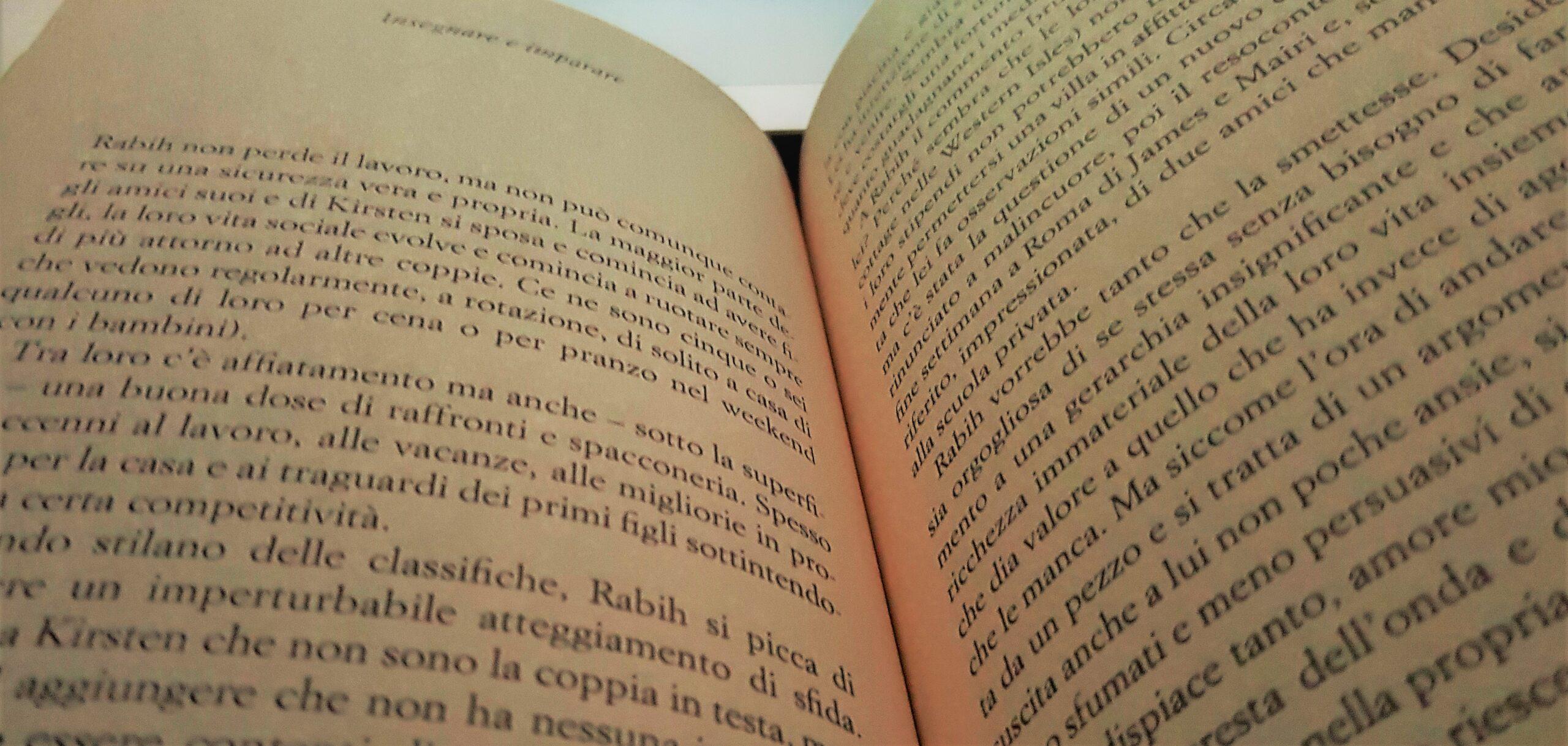 insegnare-e-imparare-libro-il-corso-dell-amore-Alain-de-Botton