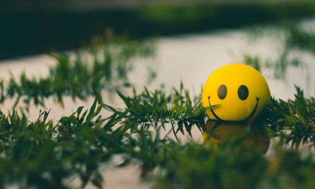 70 frasi per essere più sicuri di sé stessi