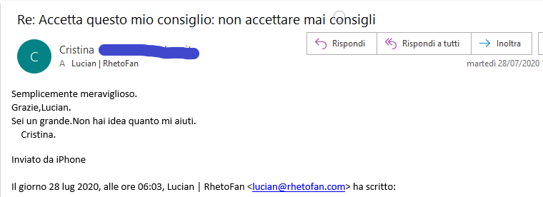 Recensione-newsletter-RhetoFan
