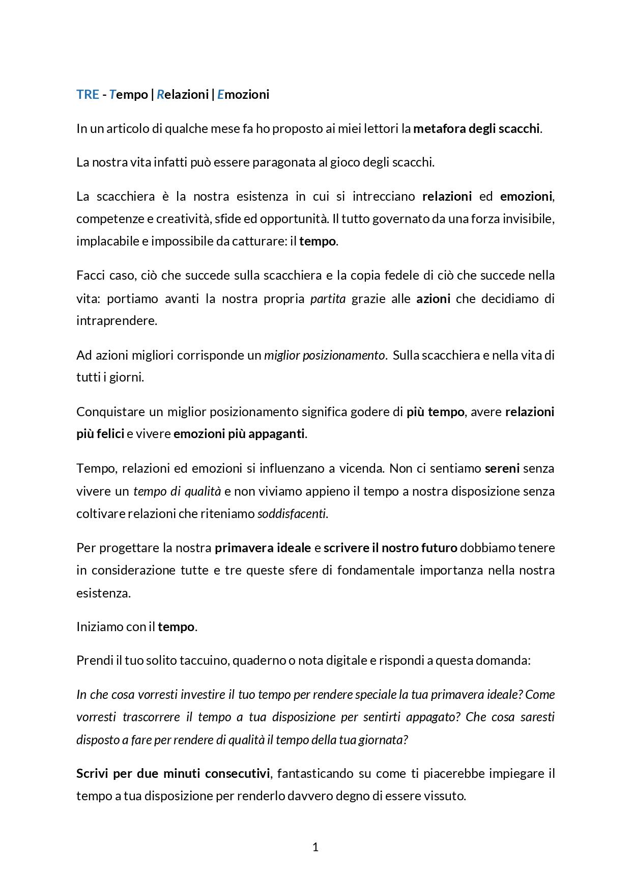 Corso Tre-21-Scacchi