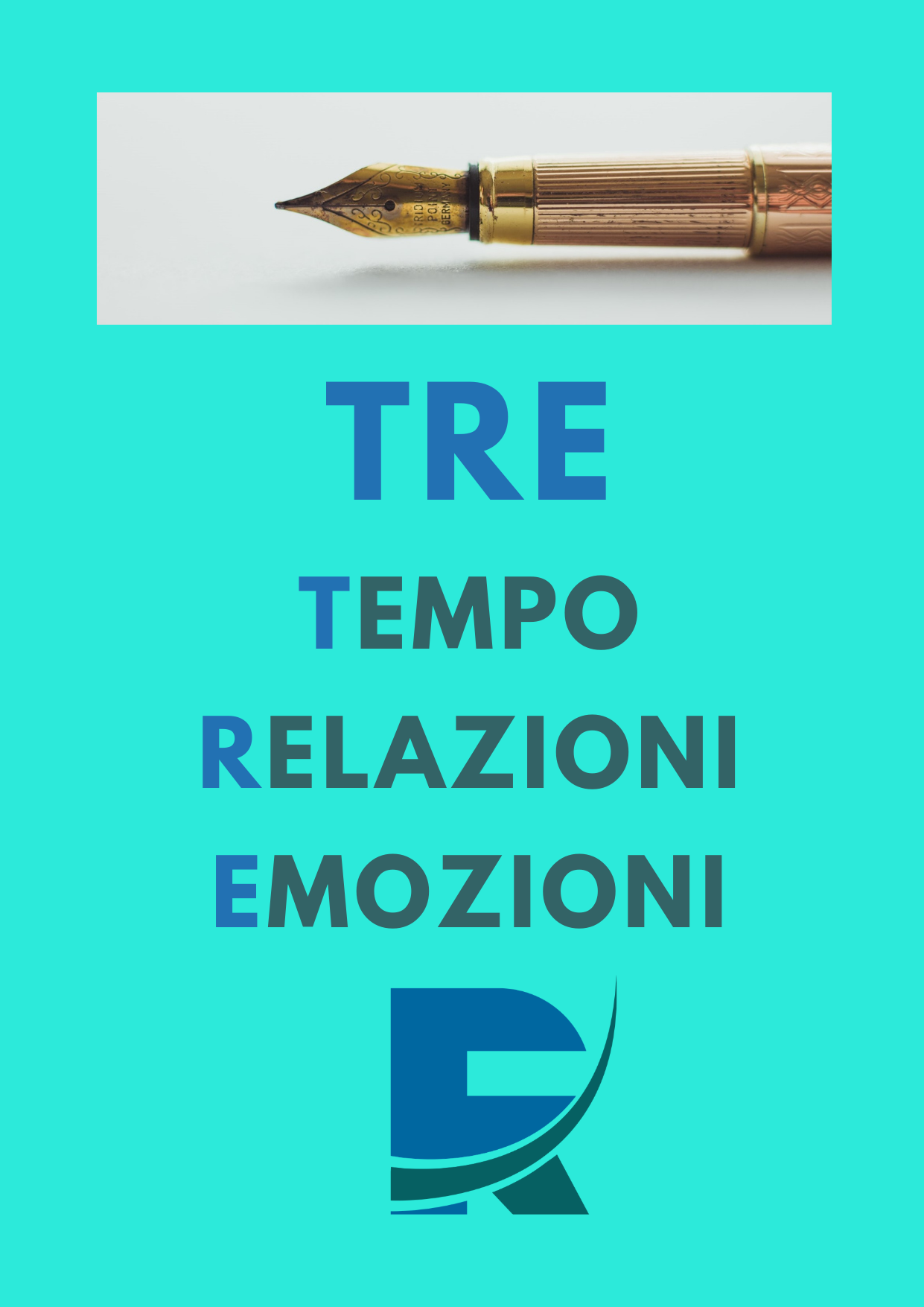 Corso TRE- Tempo | Relazioni | Emozioni
