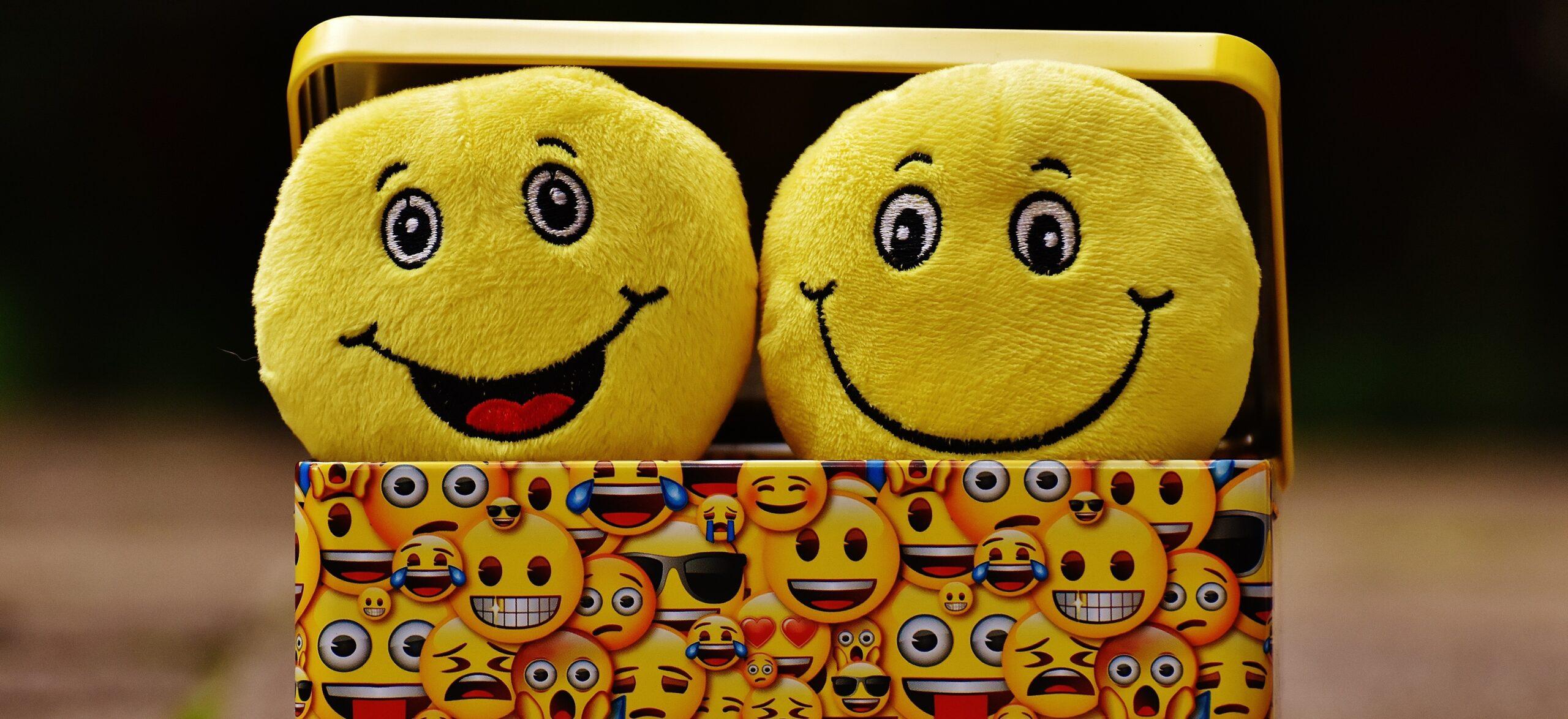 la retorica: l'arte del parlare per raggiungere la felicità
