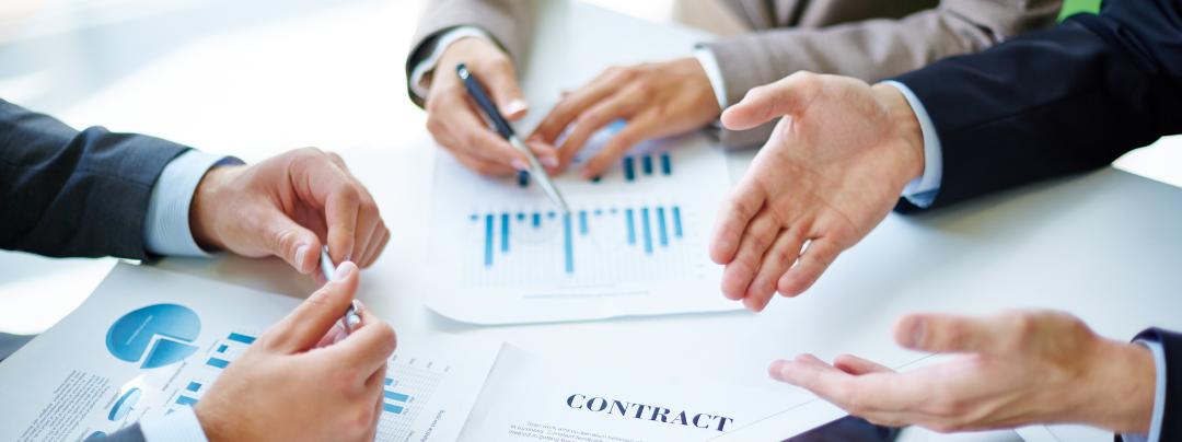 Autorevolezza, fiducia e credibilità in una trattativa