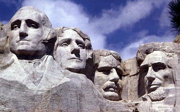 Parole presidenziali, di effetto e di ispirazione
