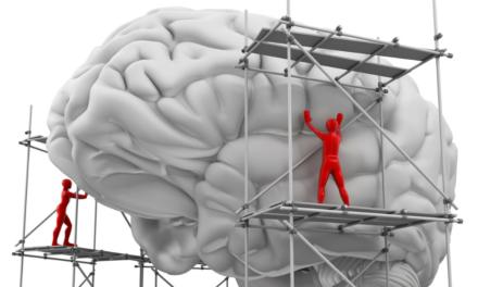 Mentalità statica e dinamica: ciò che condiziona la tua vita