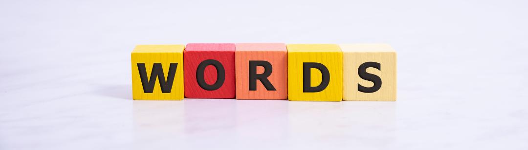 Idee per espandere il tuo vocabolario